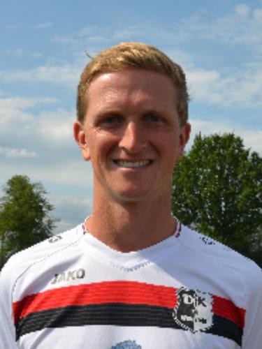 Wolfgang Rehm