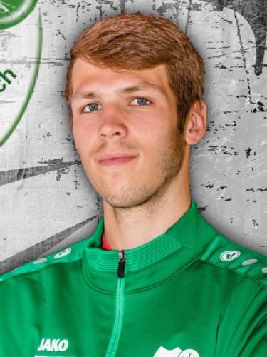 Niklas Heilig