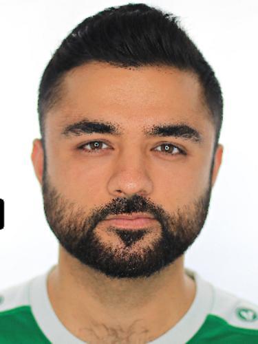 Gwan Mohamad