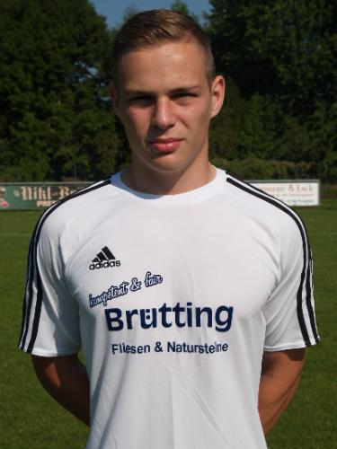 Philipp Kraft