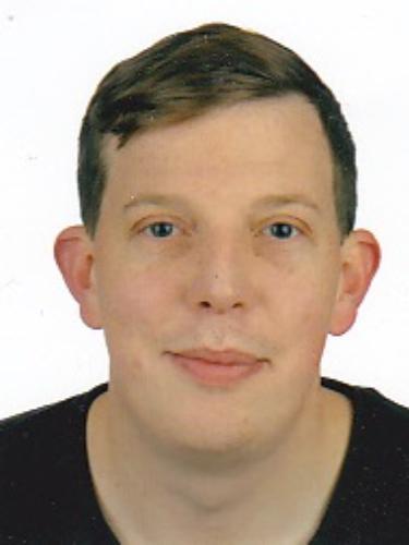 Tobias Herderich
