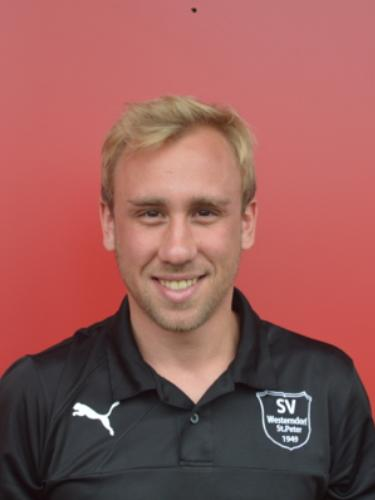 Matthias Zagler