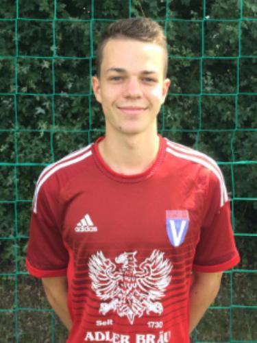 Lukas Schels