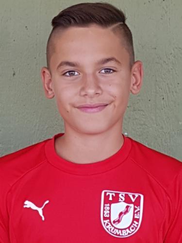Adriano Altauilla