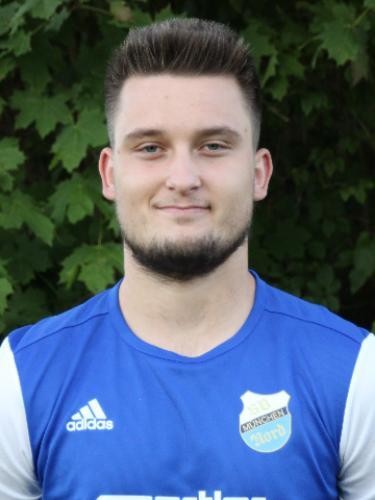 Rene Hajdinjak