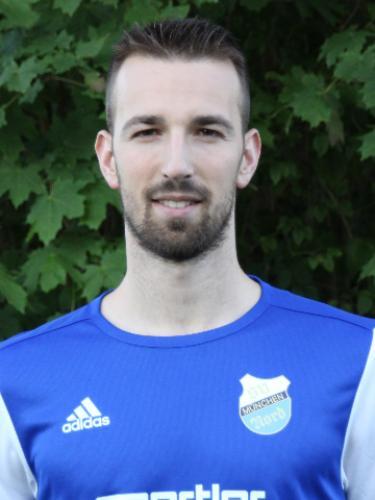 Lazar Milicevic
