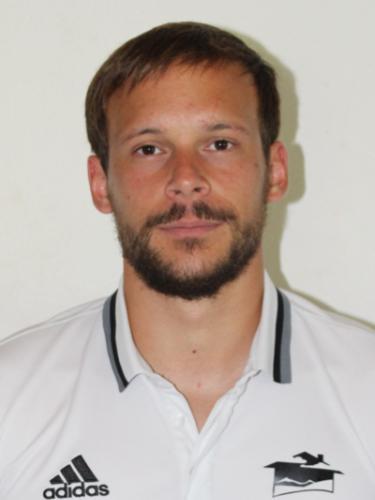 Stephan Sigl