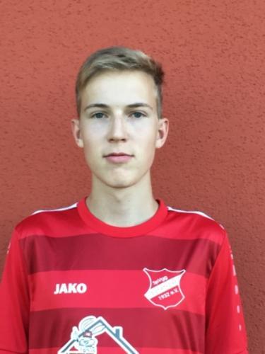 Jakob Teichen