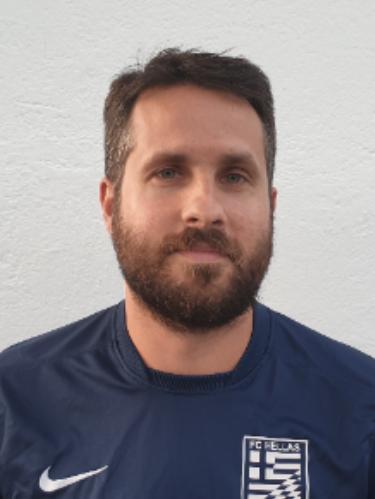 Georgios Kardoulas