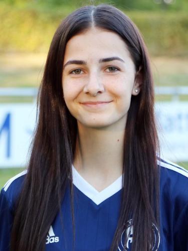 Luisa Schmitter