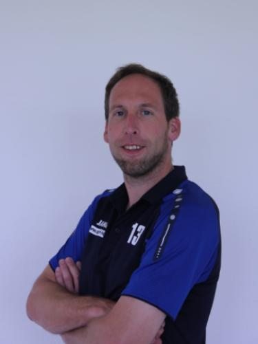 Stefan Seeholzer