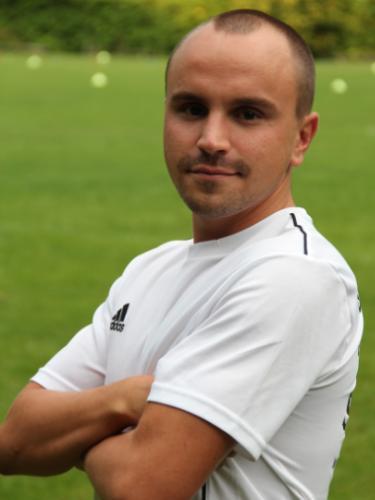 Marius Bohn