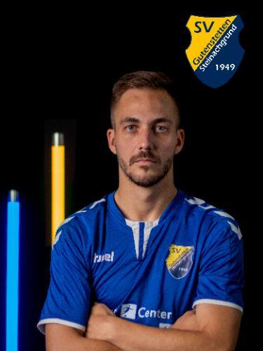 Marco Jakl