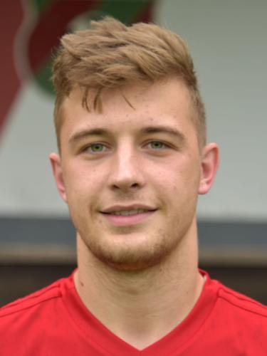 Markus Kratzer