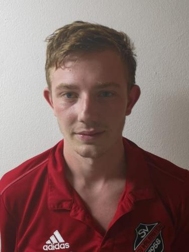 Matthias Hintermeier