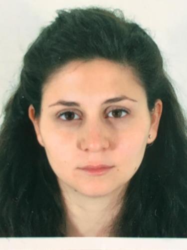 Anna Ciofalo