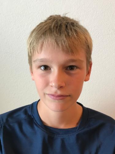 Bastian Piendl