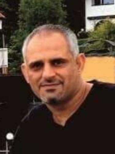 Rami Al Masri