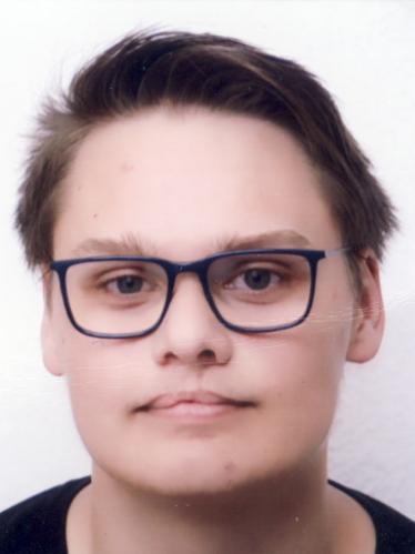 Sascha Kopatsch