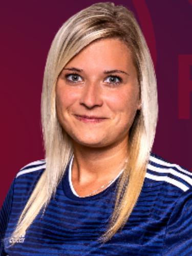 Corinna Emberger