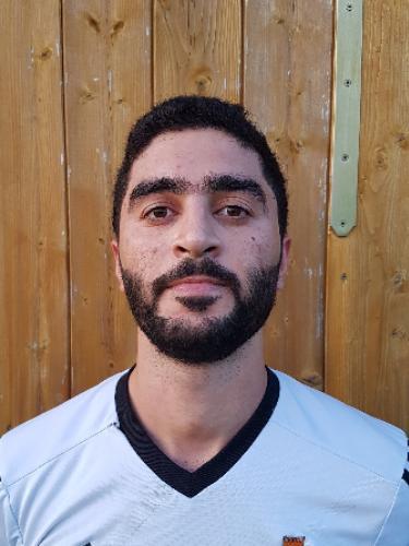 Malek Al Issa