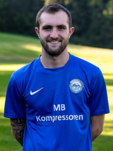Nico Köhler