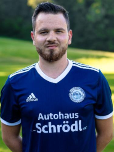 Oliver Schaefferer