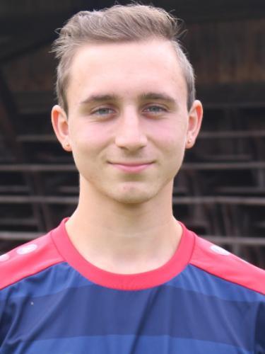 Lukas Freimuth
