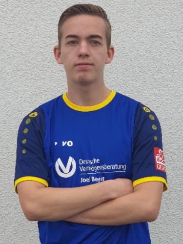 Jan Zöllner