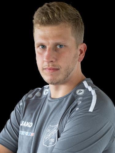 Dominik Bahlke