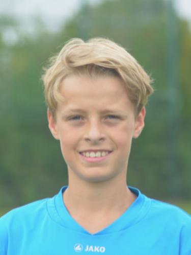 Felix Prechtl