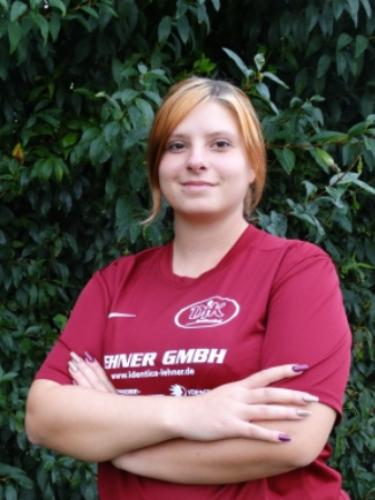 Sabrina Feicht