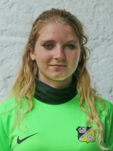 Sofie Wehse