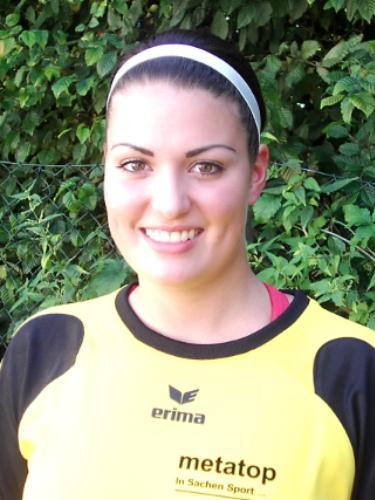 Jessica Mirabelli