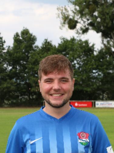 Philipp Markert
