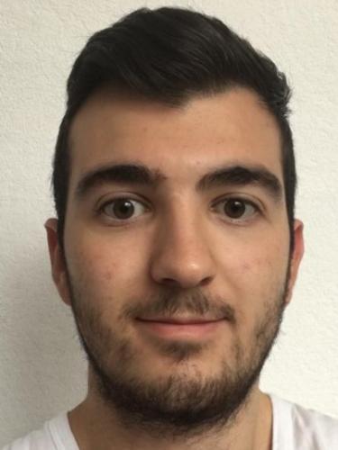 Roberto Iannotta