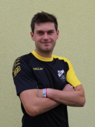 Mathias Flory