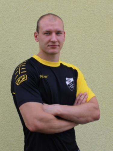 Simon Stiegler