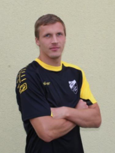 Andreas Krahmer