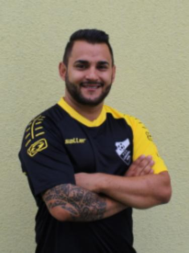Manuel Agha