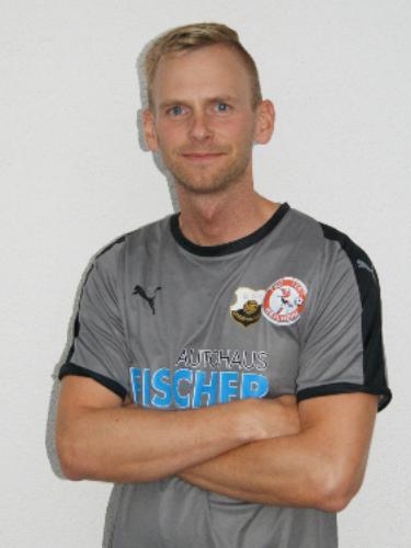 Matthias Lumma