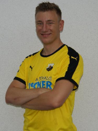 Philipp Held