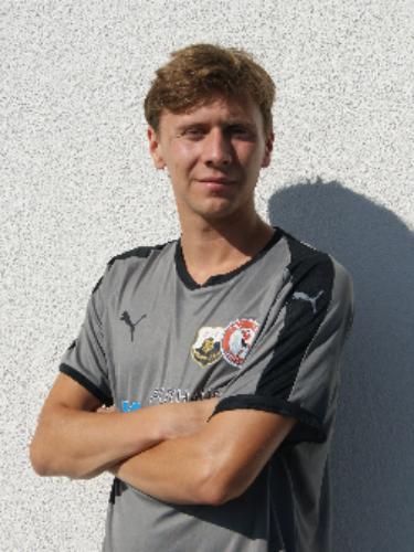Philipp Minderlein