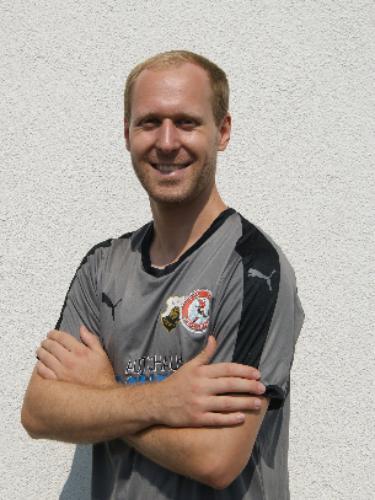 Florian Obergruber