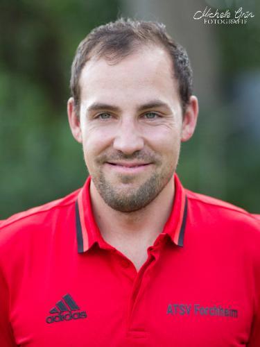 Jonas Grigo