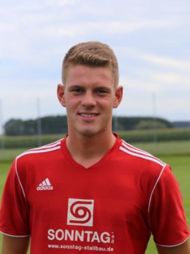 Stefan Briechle