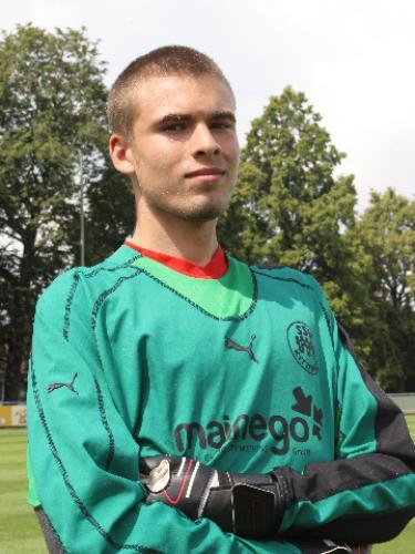 Ruben Ott