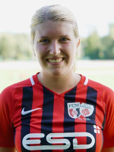 Isabel Flötzinger