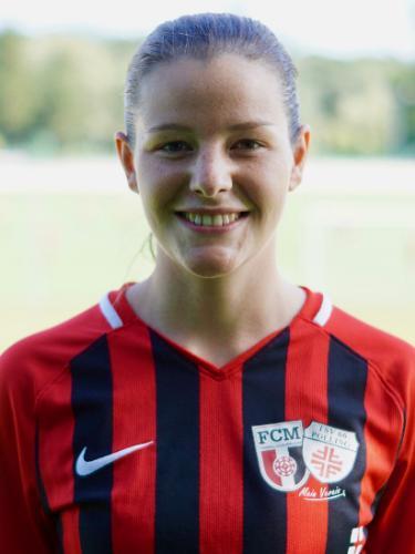 Marlene Sterflinger