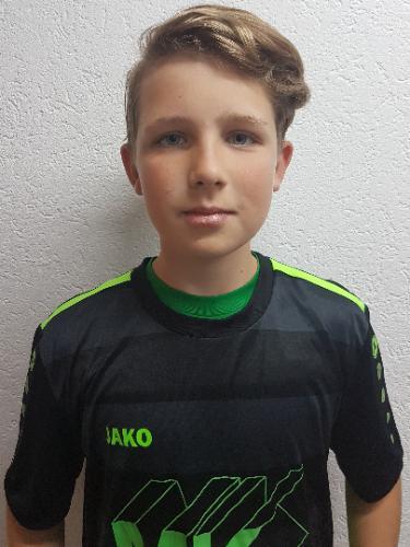 Lukas Plößner